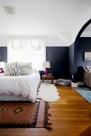 Blue Bedroom Wall by Https I Pinimg Com 736x 5d 2b F0 5d2bf09c1989fbe