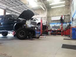 100 Truck Repair Shops Near Me Gulf Coast Auto Automotive Service And Car