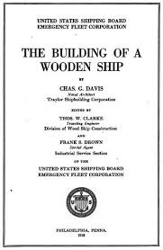 Wooden Model Ship Plans Free by Rumaja Instant Get Free Model Ship Plans Pdf