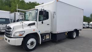 Hino Trucks Reviews | 2019-2020 New Car Update Dallas Hino Truck Dealer Top Achievers Named At Of The Year Awards Auto Moto 2015 Hino 268 For Sale In North York On Serving Toronto Used Expressway Trucks 2006 Ranger Stock No 37348 Japanese Hk Center Delivers 1000th To J Cipas Container Lesher Mack Dealership Sales Service Parts Leasing Flag City Trucks Got Plenty Of Attention At Nampo Show Kuilsrivier Velocity Centers Carson Freightliner Isuzu And