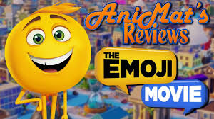 AniMat's Reviews - The Emoji Movie | Electric Dragon Productions ... Resume Objective For Retail Sales Associate Unique And Duties Stock Cover Letter For Ngo Mmdadco Cvdragon Build Your Resume In Minutes Dragon Ball Xenoverse 2 Nintendo Switch Review Trusted Reviews Creative Curriculum Vitae Design By Kizzton On Envato Studio Magnificent Hotel Management Templates Traing Luxury Best Front Flight Crew Samples Velvet Jobs Alt Insider You Want To Work Japan We Make It Ideal Super Rsum Fr Ae Cv A New Game Of Life Just Push Start This Is Market