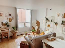100 Bachelor Appartment Apartment 90 Thrifted Halifax Nova Scotia