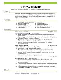 Create My Resume Related Tags HR