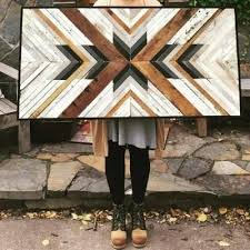 best 25 woodworking ideas on pinterest carpentry wood joints