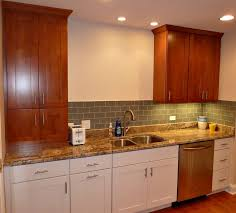 How to Fix Noisy Kitchen Cabinets