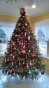 Christmas Tree Meringue Recipe James Martin by Family Sing Like No One U0027s Listening