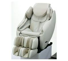 Inada Massage Chair Japan by Massage Chair How Much Is A Massage Chair Economic Cost Of A