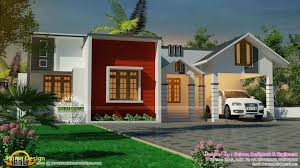 100 Modern Homes Design Ideas Architectures House Home Story Storey Lovely Houses Plans