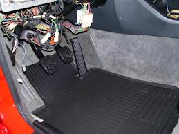 Bmw Floor Mats 7 Series by 1 Series Front Floor Mats Do Fit E30 Photos Of Front And Rear