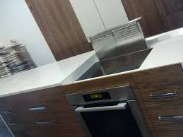 Cabinet Installer Jobs In Los Angeles by Bradco Kitchens U0026 Baths 20 Photos U0026 41 Reviews Kitchen U0026 Bath