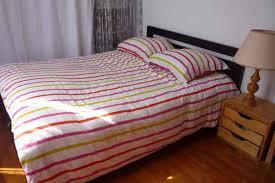 chambre à louer brest location vacances à brest location appartement chambre d hotes