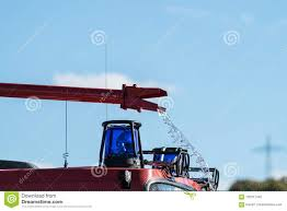 Firetruck Water Cannon Stock Photo. Image Of Transport - 102017442 Cannon Truck Equipment New Used Work Trucks Bodies Xxl Dump Tire Explodes Like A In Siberia Aoevolution 2002 Peterbilt 357 6x6 All Wheel Drive 4000 Gallon Water With Sino Truck Mine 400l Tank Fire Pump Cannon 60ls Valew Electric Sprayers Ready For Action Editorial Stock Image Of Water Protective Cannoruckequipnthomeimage2 What You Need To Know About Trailers Cstruction Pro Tips In Burleson Texas This Van Freaking Shoot Drugs Across The Usmexico