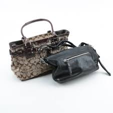 Promo Code For Coach Legacy Signature Bag Up C3d9e 7b318 The Best Sandy Oaks Ebth 25 Off Gallery1988 Promo Codes Top 2019 Coupons Hot Coach Tote With Side Pockets 94807 21537 Cheap Mens Black Shoes B2fc9 C9f0c Aliexpress Floral Dress Porcelain Dolls Df0dd 0b12e Brooks Brothers Golf Pants Namco Discount Code Buy Total Tech Care Promo Or Hotel Coupons Harry Potter Studios Coupon Beach House Bogo Off Wonderbly Coupon Code October Medical Card India Adobe Canada Pour La Victoire Sale Sears
