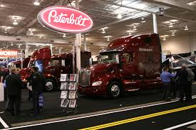 Truck World 2018 Toronto Show 2018 Canadas Tional Truck Show Truck World 2016 Gibson Sanford Fl 32773 Car Dealership And Auto Huge Selection Of Used Cars For Sale At Courtesy Image 49jamtrucksworldfinals2016pitpartymonsters 2018 Intertional Hx 620 Exterior Interior Walkaround Chevrolet Silverado 2500 41660 Tata Motors Brings Truck World To Kolkata Iowa 80 Is The Largest Rest Stop In World Located On Stock Peterbuilt 389 Sleeper Oilfield Sales Brookshire Tx Upper Canada Trucks Twitter Peterbilt 567 Killer Heavy Advance At Truckworld Advance Engineered Products Group