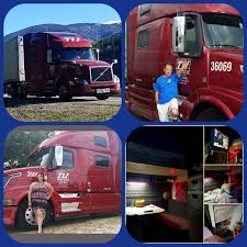 Transco Lines, Inc. - Home | Facebook Fshdirect Transportation And Logistics Tli University Truckload Flatbspecialized 101 I90 In Montana Pt 1 Freightliner Coronado Midroof Custom Built By Fitzgerald Glider Kits Courier Delivery Ltl Freight Trucking Messenger Couriers Directory Tnsiams Most Teresting Flickr Photos Picssr Truck Driving Jobs Transco Lines Inc Couriertruckingfreight Russevillear Translog Gmbh Cokg Everything To Evywhere Lvo Vt880 Lowboy Hauler Trailer Usa Low Boys Pinterest