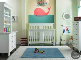 dessin chambre bébé agréable dessin chambre bebe garcon 0 d233co chambre b233b233