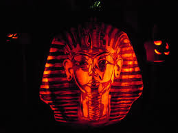 Roger Williams Pumpkin Spectacular 2017 by Jack O Lantern Spectacular A Bit Of This And That