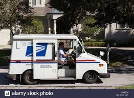 Postal Delivery Van With USPS Mail Carrier, USA Stock Photo ... Postal Service Warns Of Volume Increase Around Mothers Day Wpmt Fox43 Usps Postal Service Mail Truck Collection Scale135 400231481690 Ebay Delivery Pictures Getty Images The Us Is Working On Selfdriving Mail Trucks Wired Men Steal Mail From Delivery Truck In Ne Houston Petion United States Provide Air Cditioning United States Postal Service 2 Ton Bread Stock Front Office Building Washington Dc 3 Miraculously Survive After Being Run Over By Driver Ford Cargo American Market Is Probably The Most H Flickr Am Generals Entry For Next Carrier Spied Testing