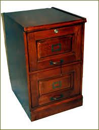 Locking File Cabinet Office Depot by White Wood File Cabinet 2 Drawer Richfielduniversity Us