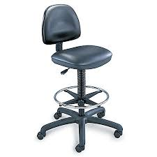 drafting chairs at office depot