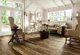 Rustic Contemporary Living Room Ideas Pictures Gallery Of Decor Photo Nifty