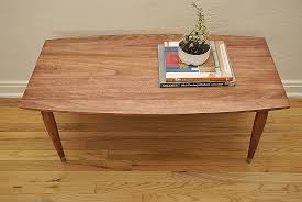End Tables Made Out Of Pallets Beautiful Coffee Pallet Wood Table From