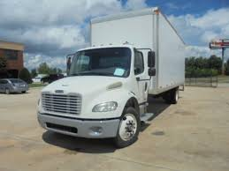 USED 2009 FREIGHTLINER BUSINESS CLASS M-2 BOX VAN TRUCK FOR SALE ... Gmc Trucks In Arkansas For Sale Used On Buyllsearch 1997 Chevrolet Topkick C6500 12 Flatbed Truck For Sale By 2004 Gmc Topkick Service Utility Redding 10 Wallpaper Buses Wallpaper Collection 2006 C7500 Flatbed Truck Item Da3089 Sold S C5500 Colossus Truckin Magazine 1994 Db1304 May 4 T 1991 Topkick Single Axle Sn1gdl7h1j3mj503399 1995 Cab Chassis Site Youtube 2003 C8500 Daycab Tractor Cassone Sales