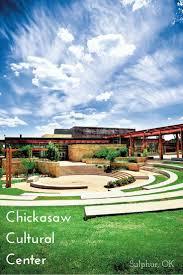 Owasso Christmas Tree Blackberry Farm by 616 Best Oklahoma Images On Pinterest Oklahoma City Oklahoma