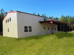 104 Homes Made Of Steel Metal Building House Kits Gensteel