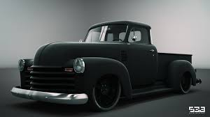 ArtStation - 1951 Chevrolet Pickup Custom, Hector Suriel 1951 Chevrolet Truck Just A Hobby Hot Rod Network 3100 Second Time Since 59 Ebay Chevy No Reserve Rat Patina C10 F100 Truck Maintenancerestoration Of Oldvintage Vehicles Pickup For Sale On Classiccarscom My Classic Garage 6400 Grain Item Dc3945 Sold August 12 Ton Rm Sothebys 1300 Fivewindow The Curry Troys Tractors