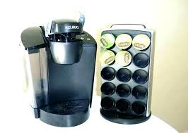 Mr Coffee 4 Cup Programmable Coffeemaker Drx5 Makers