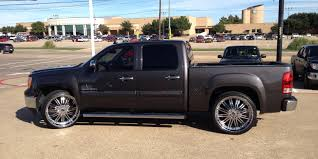 Ajolly420 2010 GMC Sierra 1500 Crew CabSLT Specs, Photos ... 2010 Gmc Sierra 1500 Denali Crew Cab Awd In White Diamond Tricoat Used 2015 3500hd For Sale Pricing Features Edmunds 2011 Hd Trucks Gain Capability New Truck Talk 2500hd Reviews Price Photos And Rating Motor Trend Yukon Xl Stock 7247 Near Great Neck Ny Lvadosierracom 2012 Lifted Onyx Black 0811 4x4 For Sale Northwest Gmc News Reviews Msrp Ratings With Amazing Images Cars Hattiesburg Ms 39402 Southeastern Auto Brokers
