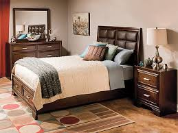 Bedroom Raymour Flanigan Bedroom Sets Awesome Levine 4 Pc Queen