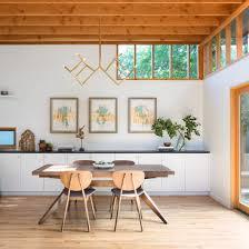 100 Award Winning Bungalow Designs Architecture Dezeen