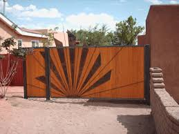 Images About Home Gate Design Pictures Main Entrance Gallery ... 100 Home Gate Design 2016 Ctom Steel Framed And Wood And Fence Metal Side Gates For Houses Wrought Iron Garden Ideas About Front Door Modern Newest On Main Best Finest Wooden 12198 Image Result For Modern Garden Gates Design Yard Project Decor Designwrought Buy Grill Living Room Simple Designs Homes Perfect Garage Doors Inc 16 Best Images On Pinterest Irons Entryway Extraordinary Stunning Photos Amazing House