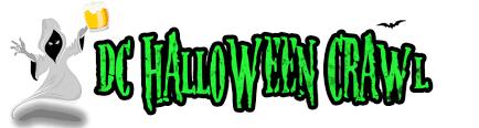Clarendon Halloween Bar Crawl by Dc Halloween Crawl