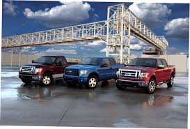 2009 Ford F-150 America's Best-selling Pickup Improves Fuel Economy ... 2017 Ford F350 Super Duty Review Ratings Edmunds Great Deals On A Used F250 Truck Tampa Fl 2019 F150 King Ranch Diesel Is Efficient Expensive Updated 2018 Preview Consumer Reports Fseries Mercedes Dominate With Same Playbook Limited Gets Raptor Engine Motor Trend Sales Drive Soaring Profit At Wsj Top Trucks In Louisville Ky Oxmoor Lincoln New And Coming By 20 Torque News Ranger Revealed The Expert Reviews Specs Photos Carscom Or Pickups Pick The Best For You Fordcom