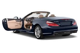 Mercedes : 2013 Mercedes Benz Sl Class Sl 550 Convertible Doors 2018 ... Images Lorry Mercedesbenz Actros Cars Photos Classic 1960 L319 Commercial Van At Work Truck 2013 Glclass Gl450 Front Hd Wallpaper 13 360 View Of 1851 Tractor 3d Model Mercedes Toughasnails Unimog Gets New Look Engines For Benz 2544 14 Pallet Tray Adtrans Used Trucks Atego Box Model From Eativecrashcom The New 2013mercedesbzgl350bluecfrontendtruckjpg 20481360 Arocs Group 1 25x1600 Get An Experience Variety Trucks Funkyappp Tour Youtube