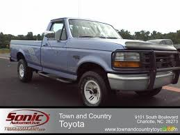 1996 Ford F150 XLT Regular Cab In Portofino Metallic - A22744 ... 1996 Ford F150 Xlt Regular Cab In Portofino Metallic A22744 2 Dr Xl 4wd Standard Lb I Want My Love Tires P27560r15 Or 31105r15 Truck Post Pics Of Your 801996 Trucks Page Forum 21996 Bronco Duraflex Cvx Hood 1 Piece F250 Extended Pickup Door 73l Pickups For Accsories Bozbuz Beige Interior F350 4x4 Stake Photo Obs Loose Steering Column Repair Youtube 7 3l Diesel Manual Only 19k Mi No Chucks Rocky Mountain Club Rmftc Forums Tail Light Wiring Diagram Britishpanto