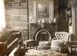 100 Victorian Era Interior Inside Victorian Era Homes House