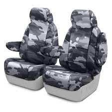 Coverking® CSCPD12TT9630 - Traditional 2nd Row Camo Urban Custom ... Best Camo Seat Covers For 2015 Ram 1500 Truck Cheap Price Shop Bdk Camouflage For Pickup Built In Belt Neoprene Universal Lowback Cover 653099 At Bench Cartruckvansuv 6040 2040 50 Uncategorized Awesome Realtree Amazoncom Custom Fit Chevygmc 4060 Style Seats Velcromag Dog By Canine Camobrowningmossy Car Front Semicustom Treedigitalarmy Chevy Silverado Elegant Solid Rugged Portable Multi Function Hunting Bag Rear Pink 2