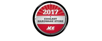 Faucet Handle Puller Ace Hardware by Ace Hardware Honors 2017 U0027coolest Hardware Stores U0027