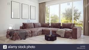 100 Luxury Modern Interior Design Interior Design Of Italian Style Living Room Contemporary
