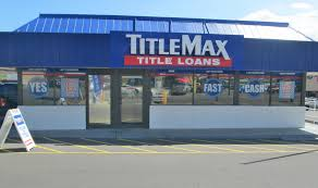 Title Loans El Paso - 5104 Montana Ave - TitleMax Title Loans In Acworth Ga Just Cash Youngstown Ohio Advances Auto Cashmax Car Can Be Trouble For Millennials Consumer Reports Garland Texas Vip Finance Loan Or Installment Salvage Cheetah The Debt Trap Texans Taken A Ride By Autotitle Loans Fort North Randall What Are Some Benefits And Drawbacks Of Getting Cars And Truck Bridgeport Main St Even Older Can Get Phoenix Llc Semi Illinois Best Resource