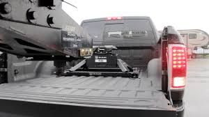 100 What Is The Best Truck For Towing To Know Before You Tow A FifthWheel Trailer