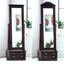Mirror Jewelry Armoire Target – Abolishmcrm.com Fniture Target Jewelry Armoire Free Standing Box With Mirror Image Of Cabinet Mf Cabinets Amazing Ideas Inspiring Stylish Storage Design Big Lots Wall Mounted Interior