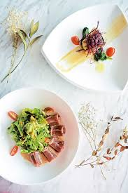 jakarta cuisine now jakarta meets peru at shogun jakarta