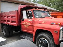 1972 Ford F-750 Dump Truck Online Government Auctions Of Government ... 2015 Ford F750 Dump Truck Insight Automotive 2019 F650 Power Features Fordcom 2009 Xl Super Duty For Sale Online Auction Walk Around Youtube Wwwtopsimagescom 2013 Ford Dump Truck Vinsn3frwf7fc0dv780035 Sa 240hp Model Trucks With Off Road As Well 1989 F450 Or Used Chip Page 5 1975 Dumping 35 Ford Ub1d Fordalimbus 2000 Dump Truck Item L3136 Sold June 8 Constr F750 4x4 F 750