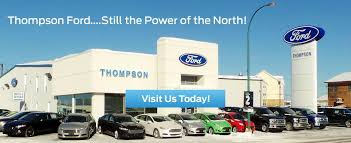 Thompson Dealership Serving Thompson, MB, | Dealer | Thompson Ford Sales About Jim Thompson Chrysler New And Used Dodge Jeep 99969 Thunder Tiger From Mosshobby Showroom Panda Class 8 Sales In August Notch The Most This Year Transport Topics Author Karen Thompsons Book Truck Parts Are Us Is A Fond Buick Gmc Springfield Mo Nixa Aurora Ozark Repair Directory Dealership Serving Mb Dealer Ford Our People Nova Centresnova Centres Agriculture Equipment Service Ray Ban 8302 41 30 72 93 Shabooms Ronnie Vehicles For Sale Ellijay Ga 30540