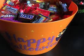 Top Halloween Candy 2016 by What Are Connecticut U0027s Favorite Halloween Candies Wtnh